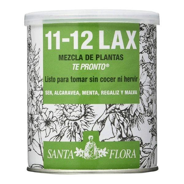122 – Herbolario Lidia
