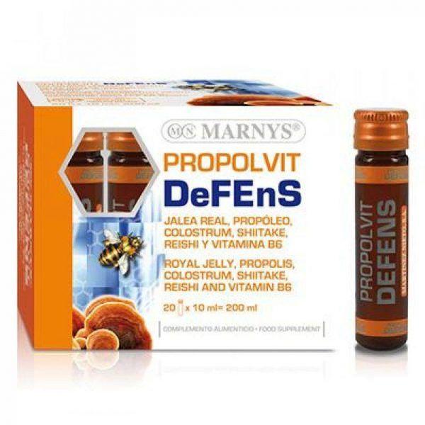 Propolvit Defens