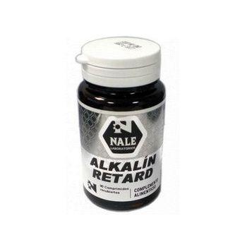 2 alkalin retard nale 1 – Herbolario Lidia