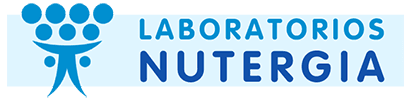Nutergia Laboratories