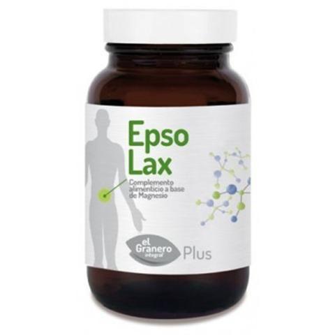 EpsoLax 100gr