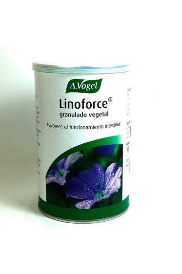 linoforce 300gr – Herbolario Lidia