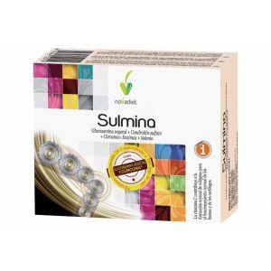 Sulmina