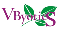 VByotics