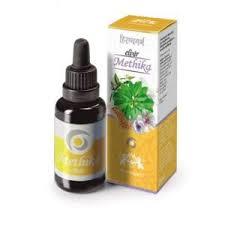 Elixir Methika