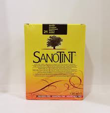 Tinte Arandano Nº21 Sanotint