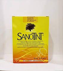 Kit Aclarante Sanotint