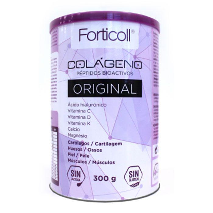 Forticoll Original
