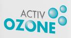 Activ Ozone