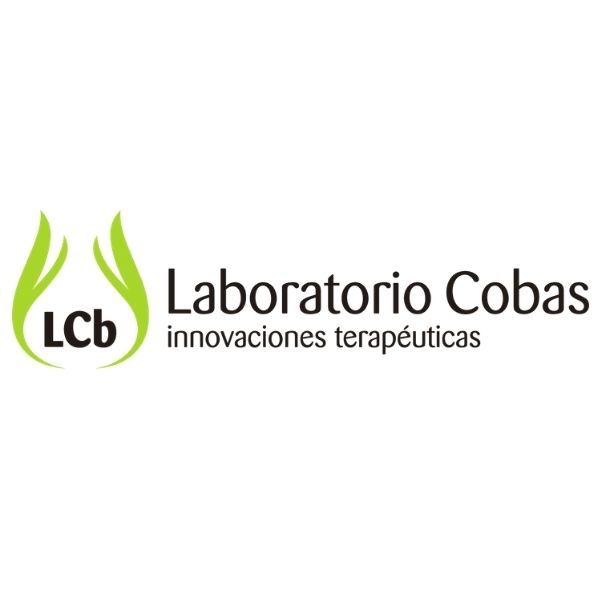 Laboratorio Cobas
