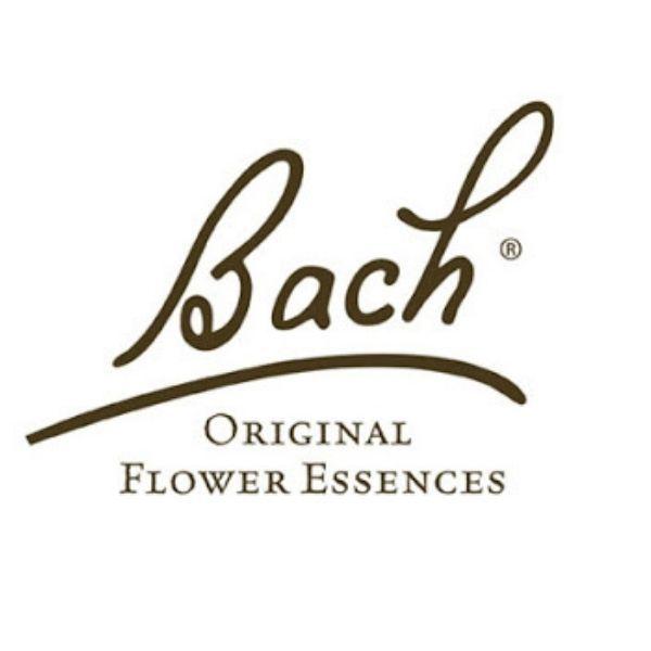 Bach Original