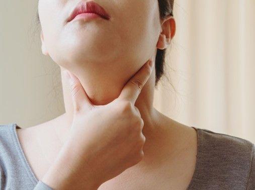 como vivir con hipotiroidismo