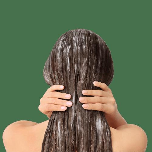 Mascarillas y tratamientos