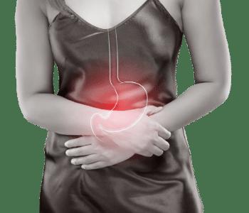 Síntomas gastritis herbolario lidia murcia